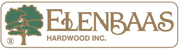Elenbaas Hardwood Inc.